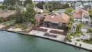 Photo of 700 Santa Rosa LN, FOSTER CITY, CA 94404 (MLS # ML81696443)