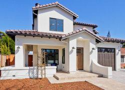 Photo of 2335 Santa Ana ST, PALO ALTO, CA 94303 (MLS # ML81696452)