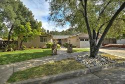 Photo of 117 Worcester LOOP, LOS GATOS, CA 95030 (MLS # ML81696463)