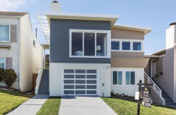 Photo of 750 Southgate AVE, DALY CITY, CA 94015 (MLS # ML81696504)