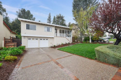 Photo of 1159 Helen DR, MILLBRAE, CA 94030 (MLS # ML81696515)