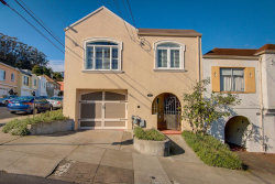 Photo of 598 Evergreen AVE, DALY CITY, CA 94014 (MLS # ML81696533)