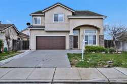 Photo of 1427 Promenade CIR, TRACY, CA 95376 (MLS # ML81696559)