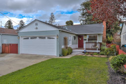Photo of 740 8th AVE, REDWOOD CITY, CA 94063 (MLS # ML81696614)