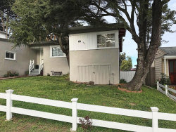 Photo of 864 87th ST, DALY CITY, CA 94015 (MLS # ML81696645)