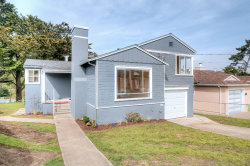 Photo of 1028 Gilman DR, DALY CITY, CA 94015 (MLS # ML81696649)