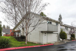 Photo of 20223 Northcove SQ, CUPERTINO, CA 95014 (MLS # ML81696681)