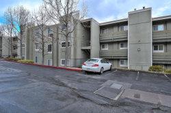 Photo of 4004 N Farm Hill BLVD 204, REDWOOD CITY, CA 94061 (MLS # ML81696685)