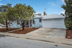 Photo of 460 N Ellsworth AVE, SAN MATEO, CA 94401 (MLS # ML81696715)