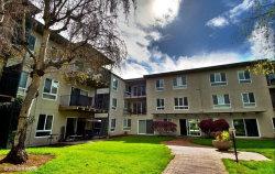 Photo of 934 Peninsula AVE 314, SAN MATEO, CA 94401 (MLS # ML81696720)