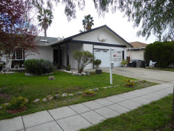 Photo of 6060 Montalvo DR, SAN JOSE, CA 95123 (MLS # ML81696827)