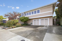 Photo of 845 Banbury LN, MILLBRAE, CA 94030 (MLS # ML81696852)