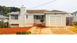 Photo of 816 Maddux DR, DALY CITY, CA 94015 (MLS # ML81696858)