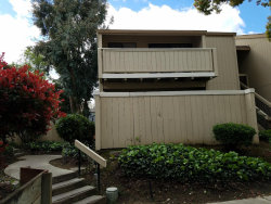 Photo of 940 Kiely BLVD A, SANTA CLARA, CA 95051 (MLS # ML81696865)