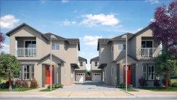 Photo of 360 S Cypress Ave, SAN JOSE, CA 95117 (MLS # ML81696960)