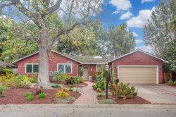 Photo of 1720 Holt AVE, LOS ALTOS, CA 94024 (MLS # ML81697002)