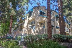 Photo of Galleria DR, SAN JOSE, CA 95134 (MLS # ML81697071)