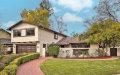 Photo of 17636 Vineland CT, MONTE SERENO, CA 95030 (MLS # ML81697114)