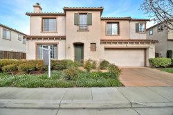 Photo of 520 Villa Centre WAY, SAN JOSE, CA 95128 (MLS # ML81697123)