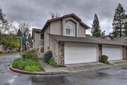 Photo of 46 Raindance CT, SAN JOSE, CA 95136 (MLS # ML81697129)