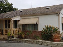 Photo of 4903 Doyle RD, SAN JOSE, CA 95129 (MLS # ML81697169)