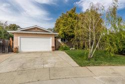 Photo of 2177 Barrett AVE, SAN JOSE, CA 95124 (MLS # ML81697170)