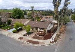 Photo of 5053 Willow EST, SAN JOSE, CA 95135 (MLS # ML81697181)