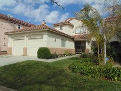 Photo of 1125 Cobblestone ST, SALINAS, CA 93905 (MLS # ML81697194)
