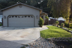 Photo of 54 Clausen RD, ROYAL OAKS, CA 95076 (MLS # ML81697239)