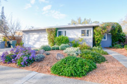 Photo of 1129 Lexington DR, SUNNYVALE, CA 94087 (MLS # ML81697248)