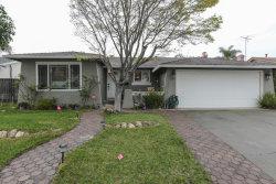 Photo of 5901 Tandera AVE, SAN JOSE, CA 95123 (MLS # ML81697251)