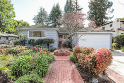 Photo of 1800 Newell RD, PALO ALTO, CA 94303 (MLS # ML81697262)