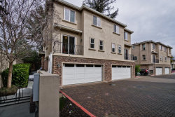Photo of 963 Bellomo AVE, SUNNYVALE, CA 94086 (MLS # ML81697291)