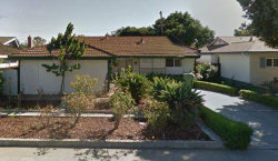 Photo of 2069 Coolidge DR, SANTA CLARA, CA 95051 (MLS # ML81697307)