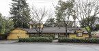 Photo of 640 Covington RD, LOS ALTOS, CA 94024 (MLS # ML81697312)