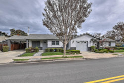 Photo of 515 W Iowa AVE, SUNNYVALE, CA 94086 (MLS # ML81697314)