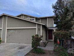 Photo of 196 Goularte WAY, SAN JOSE, CA 95116 (MLS # ML81697367)