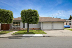 Photo of 941 Santa Lucia AVE, SAN BRUNO, CA 94066 (MLS # ML81697426)