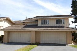 Photo of 30 Chicory LN, SAN CARLOS, CA 94070 (MLS # ML81697497)