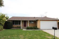 Photo of 2656 Camino Del Rey, SAN JOSE, CA 95132 (MLS # ML81697567)