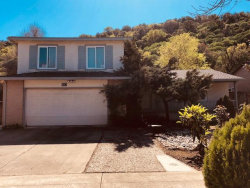 Photo of 922 Foothill DR, SAN JOSE, CA 95123 (MLS # ML81697651)