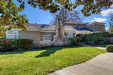 Photo of 1003 Blandford BLVD, REDWOOD CITY, CA 94062 (MLS # ML81697714)