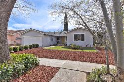 Photo of 1025 Heatherfield LN, SAN JOSE, CA 95132 (MLS # ML81697750)