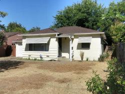 Photo of 5817 44th ST, SACRAMENTO, CA 95824 (MLS # ML81697769)