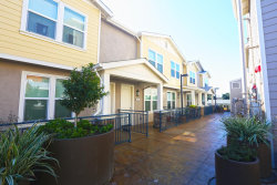 Photo of 4038 Central AVE 308, FREMONT, CA 94536 (MLS # ML81697772)