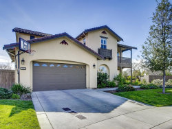 Photo of 500 San Marco PL, EL DORADO HILLS, CA 95762 (MLS # ML81697778)