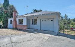 Photo of 434 De Leon AVE, FREMONT, CA 94539 (MLS # ML81697787)