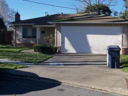 Photo of 40321 Monte CT, FREMONT, CA 94538 (MLS # ML81697789)