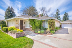 Photo of 3863 Las Pasas WAY, SACRAMENTO, CA 95864 (MLS # ML81697804)
