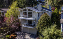 Photo of 1396 Cedar ST, MONTARA, CA 94037 (MLS # ML81697806)